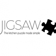 Introducing our new trade kitchens brand - Jigsaw!