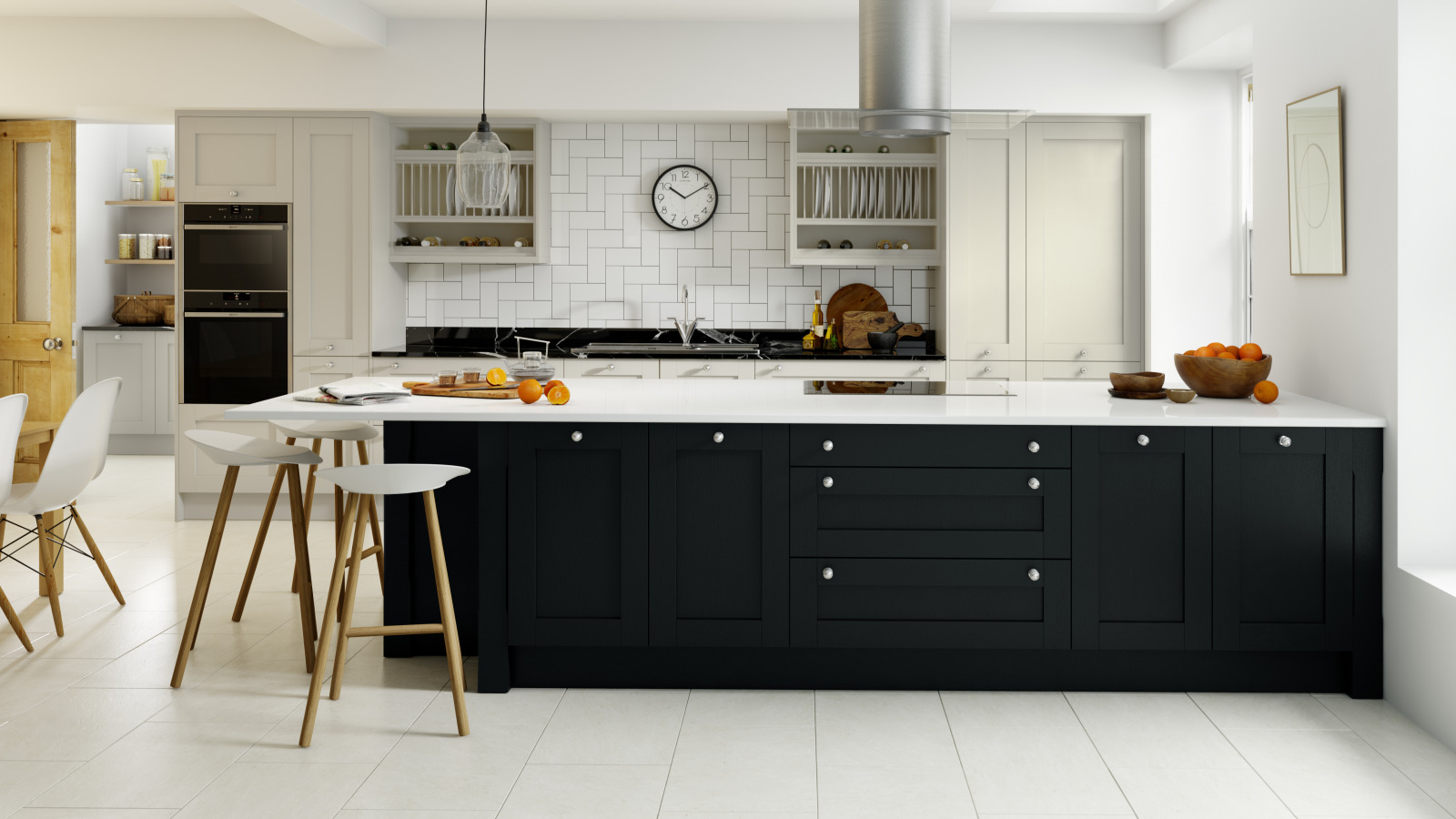 Limestone-Anthracite-Painted-Wood-Shaker