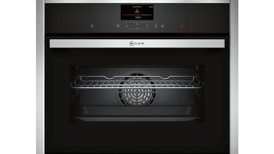 N90 Compact Oven