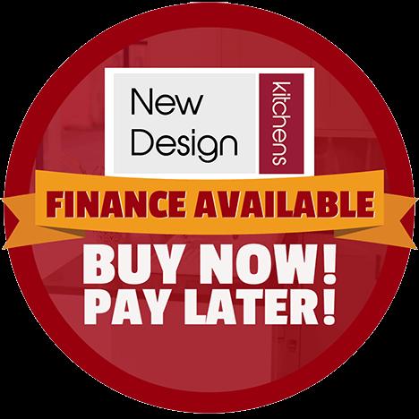 New-Design-Buy-Now